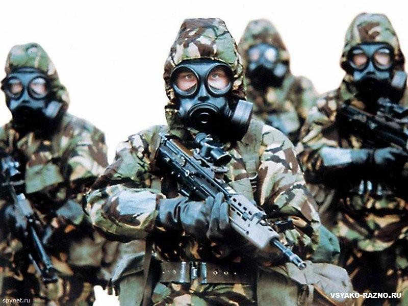 Видео фильмы военные - 2a